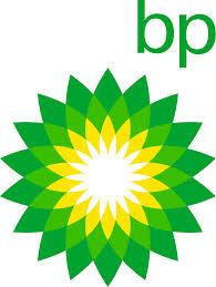 Posto BP Ermesinde